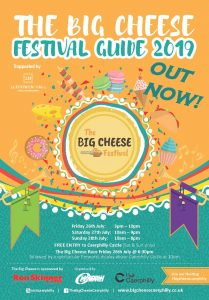 http://api.visitcaerphilly.com/wp-content/uploads/2019/07/Big-Cheese-Festival-Guide-2019.pdf